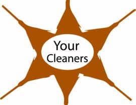#4 for Create a Cleaning Company logo by Rownakul