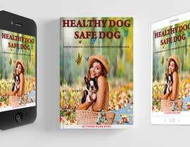 #41 for Digital eBook Cover by Akheruzzaman2222