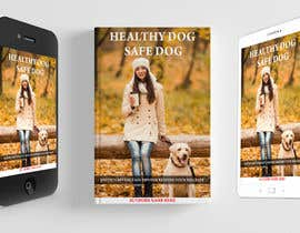 #42 for Digital eBook Cover by Akheruzzaman2222