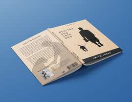 #47 for Digital eBook Cover by designersohag261