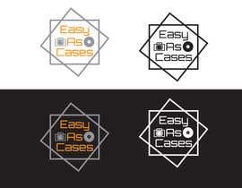 DesignInverter tarafından Create a logo and build a corporate image için no 496