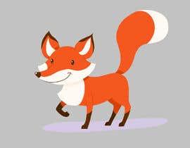 #7 för Design a character av clagot
