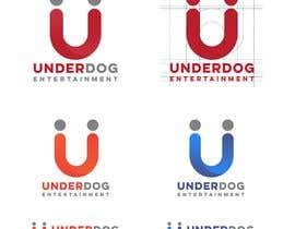 #81 untuk Fix my company logo and make it better oleh amalmamun