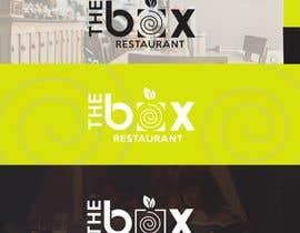 #1222 for Full branding for startup restaurant. by Marygonzalezgg