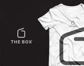 #1394 for Full branding for startup restaurant. by fjsz