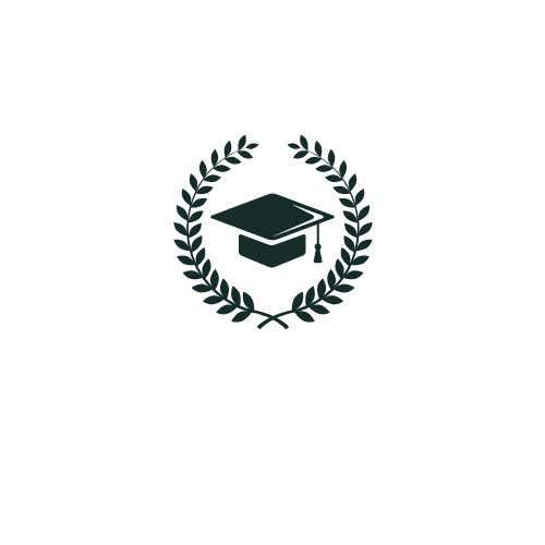 Konkurrenceindlæg #5 for Design a logo for KoolPublish