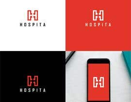 #114 for Design a Logo for a Hospital System by mydesigns52