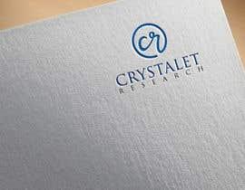 #235 para Design me a new logo por logorezaulmaster
