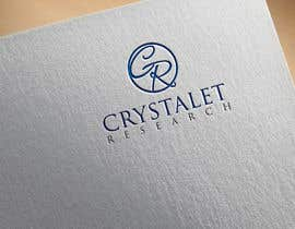 #225 para Design me a new logo por logorezaulmaster