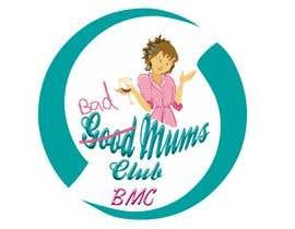 #95 for Bad Mums Club by Enola5