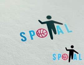 #60 for Design et Logo for Website - sports af akram1293