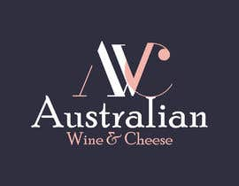 #10 cho Australian Wine & Cheese - Company Logo bởi alaminmd32