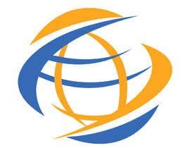 #28 для Redo logo in SVG от vaishali1191