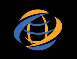#32 для Redo logo in SVG от Tidar1987