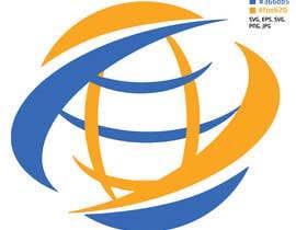 #18 для Redo logo in SVG от yasmin71design