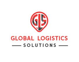 #27 for Create a Logo for a Tracking Shipment Company by SaryNass