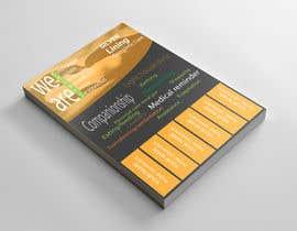 #48 for Need a flyer done by Riyadkarim