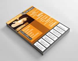 #53 for Need a flyer done by Riyadkarim
