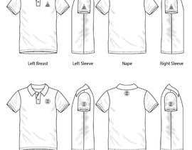 hmahedi640 tarafından Create 26 product customisation illustrations için no 81