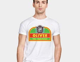 #49 for T-shirt: Illustration and design (retro or vintage) by chauminhpham