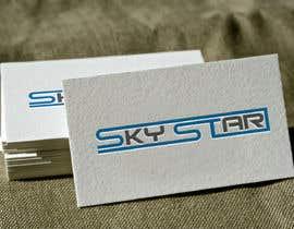 #113 para Build me a logo and business card por jagodesign20193