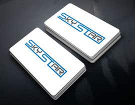 #115 para Build me a logo and business card por jagodesign20193