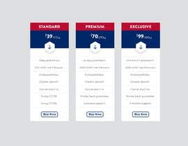 #1 pёr Services imgae on e-shop nga sk1354607