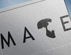 #7 para Create a logo por aymanraffat