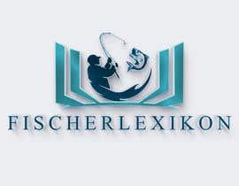 #55 Logo design for fishing related website részére ZakTheSurfer által