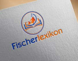 #31 for Logo design for fishing related website by flyhy