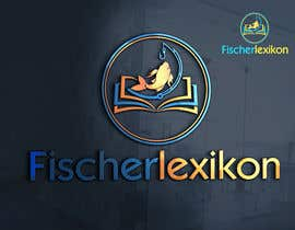 #34 for Logo design for fishing related website by flyhy