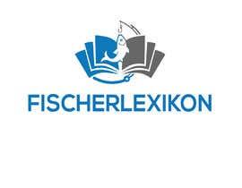 #92 for Logo design for fishing related website af flyhy