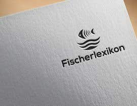 #46 Logo design for fishing related website részére arafaahmed7itbd által