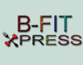 kalishiva tarafından Design a Logo for Meal prep business için no 19