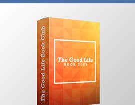 """#7 for create product mock ups """"ecover"""" of the box for my book club af BobNolan99"""