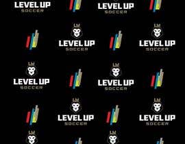 #14 for URGENT Need a Step and Repeat Banner Design by nehalnasser26