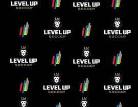#14 for URGENT Need a Step and Repeat Banner Design af nehalnasser26