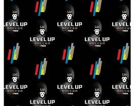 #25 for URGENT Need a Step and Repeat Banner Design af khalidsaifullah5