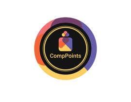#24 pentru Design reward points icon de către smizaan