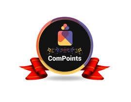 #45 pentru Design reward points icon de către Taslijsr