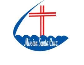 nº 2 pour Mission Stamp par mdharun19