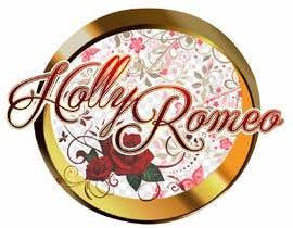 #35 pentru Logo for marriage celebrant de către RomarFontanilla