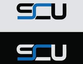 #65 pentru Make a logo for a new product de către monjurhasan230
