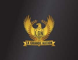 nº 10 pour Create a Logo for a history forum par vectorator