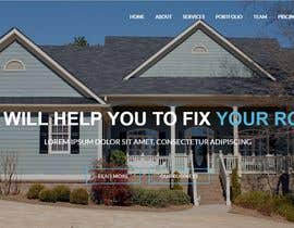 #56 para Need a website for real estate that focus on buying land. por mdbelal44241