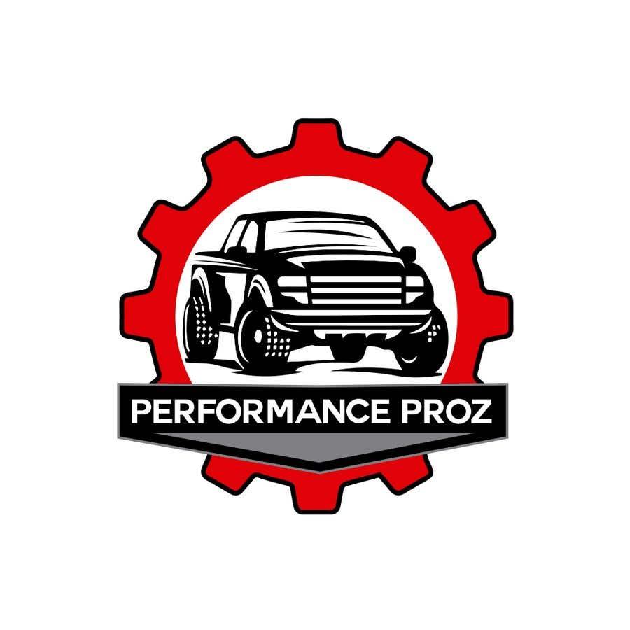 Contest Entry #66 for Design a Company Logo