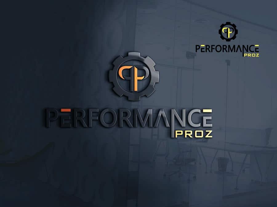Contest Entry #26 for Design a Company Logo