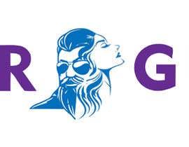 #20 untuk Logo Addition oleh Rishub