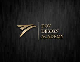 #1347 for Academy Logo Design Contest by Ibart366