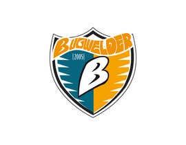 #93 для Logo Creation as a Vector от erwantonggalek